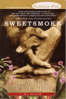 sweetsmoke