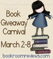 bookroombookgiveaway