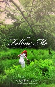 followme_1681x2544