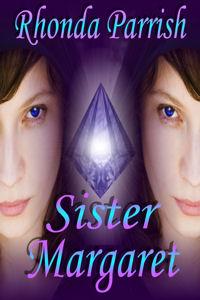 sistermargaret