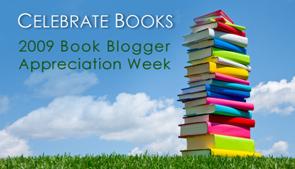 BBAW_Celebrate_Books_09