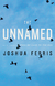 The Unnamed Book Cover