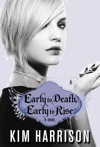 Early to Death, Early to Rise Book Cover