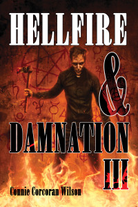 Hellfire & Damnation III