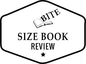 Bite Size Book Review