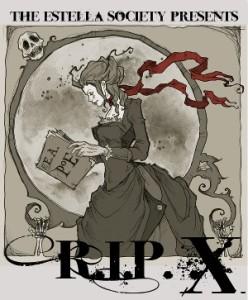 RIPX Image Courtesy of Abigail Larson